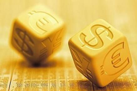 河南13家上市公司回购股份 股市春天近了