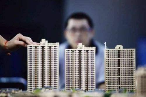 国家统计局:10月70城房价总体稳定 一线城市二手房价格环比下降