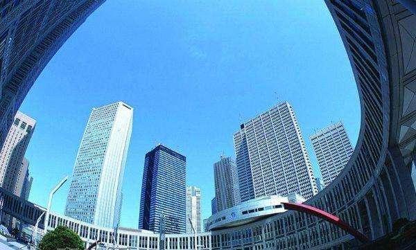 国资委:建筑、房地产行业央企混改比例已超八成