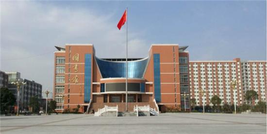 郑州铁道学校面向南阳开启春季选拔
