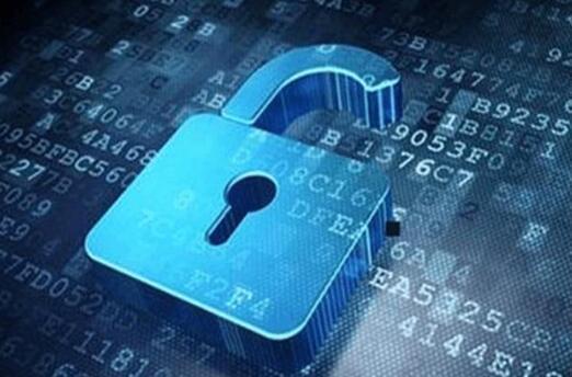 威胁用户信息安全 90个恶意App被曝光并下架