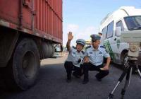 注意!11月21日起 郑州市区将全天禁行国三柴油车