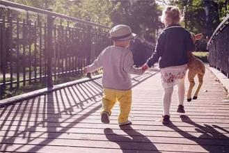 家长学业卷入程度较低 需科学提升家庭教育质量