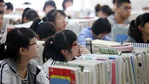 河南高中学业水平考试方案敲定 9学科下月末开考