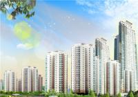 """购房三年预售证仍""""难产"""" 郑州一开发商多次承诺没兑现"""