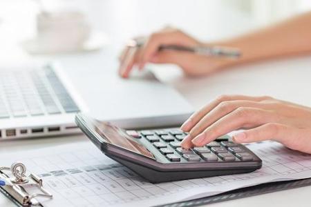 小赢科技三季度贷款促成总额下降13% 逾期率上升埋隐患