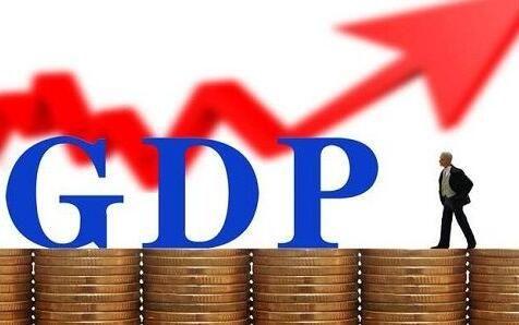 """2017年""""三新""""经济增加值近13万亿 增长速度远高GDP增速"""