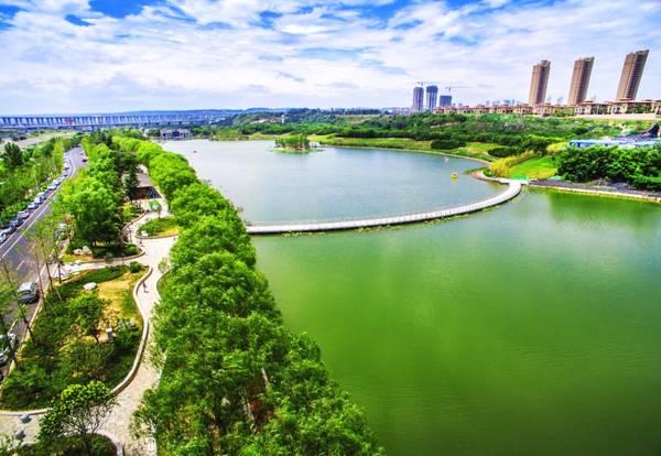 河南省委省政府第二批环保督察剑指突出问题
