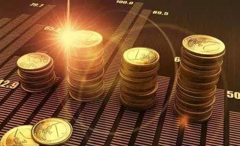财政部:10月末全国地方政府债务余额184043亿元