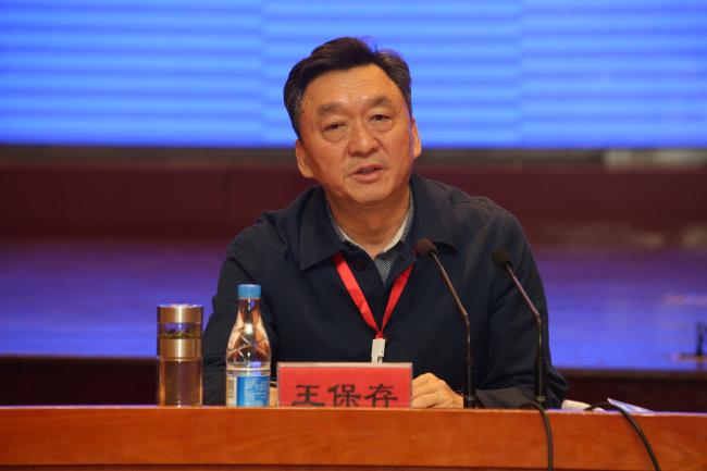 驻豫全国人大代表到鹤壁专题调研乡村振兴战略实施情况