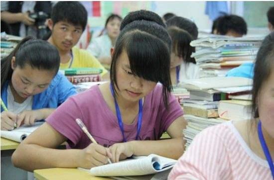 教育部:2020年全国高中阶段教育毛入学率达到90%