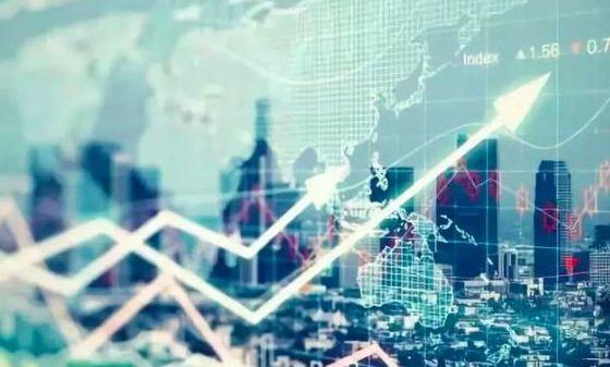 业内谈支持民营经济26条税收举措:对企业有立竿见影效果