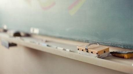 河南:助学贷款量和资助学生数量双双居全国之首