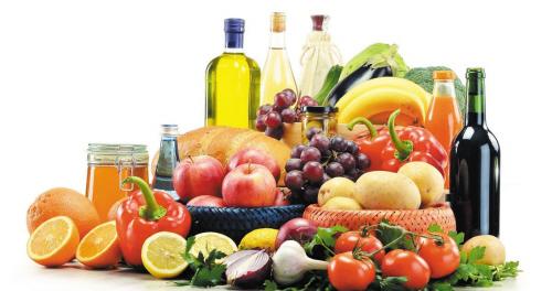 促共治共享!郑州市公开征集食品安全问题和建议