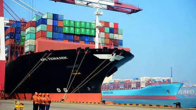 商务部:贸易投资机制已成为G20重要的合作支柱