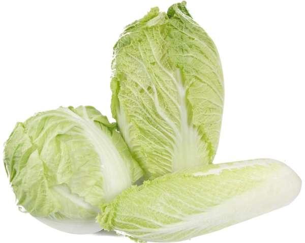 """白菜跌出""""白菜价"""" 北方降雪后蔬菜价格或将回升"""