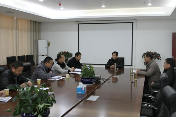 社旗县人大代表视察法院执行工作