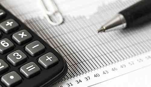 税收优惠政策增添改革活力 减税效果叠加倍增
