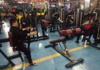 郑州健身会所为何频频关门?业内人士揭秘健身房圈钱套路