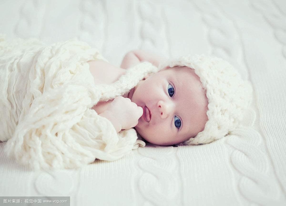 贵州启动实施新生儿先心病筛查项目