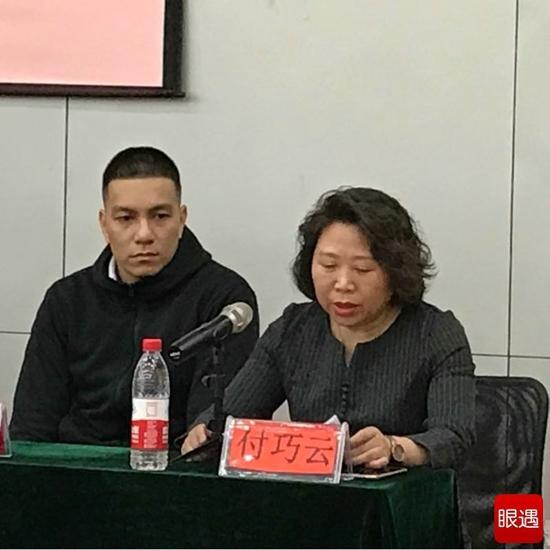 郑州市心理学会协同各界着力推动社会心理服务体系建设