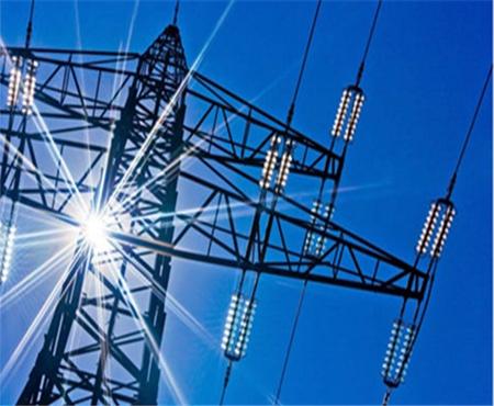《1度电 40年》一度电能干什么?