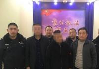 """安阳发生一起""""找零钱""""诈骗案 老骗局更要当心"""