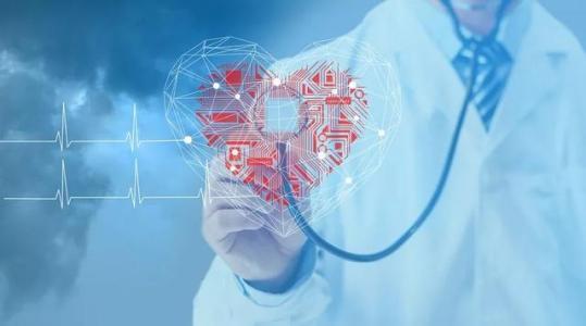 中国完成首台磁电双定位心脏手术