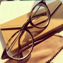 市场监管总局:规范眼镜片市场 违规企业将被公示
