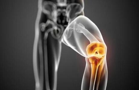专家提醒,肿瘤骨转移不等于失去手术等治疗机会