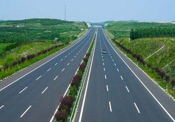 元旦小长假高速不免费 看看河南有哪些易堵路段