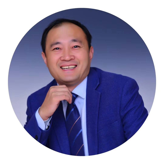 人生360体系让人生多维度增色:专访我国传统文化专家杨钧淇先生