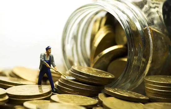 专家预计明年央行将降准3次以利民企融资