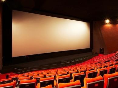 2018年中国电影票房首破600亿元  银幕总数居世界首位