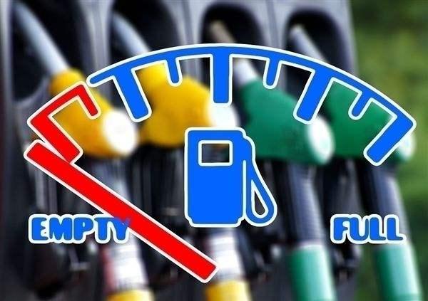 发改委等七部门:国六标准车用汽柴油开始全面供应