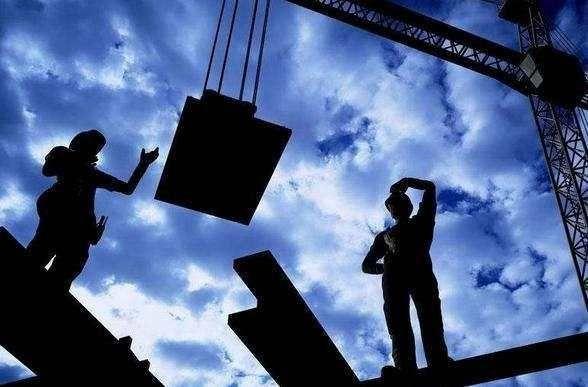 最高法发布建设工程新司法解释 加强保护建筑工人权益
