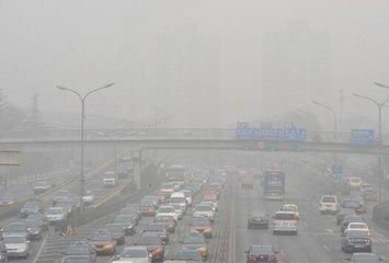 禹州市重污染天气应急管控不力 生态环境破坏严重 省污染防治攻坚办责令整改