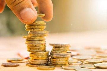 河南企业境外债券融资首超30亿美元 较2017年实现翻番