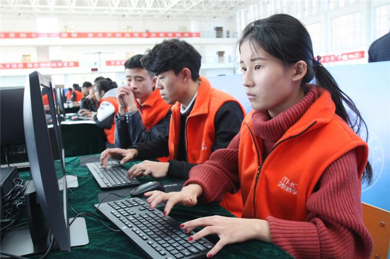 26个国家职业技能标准颁布