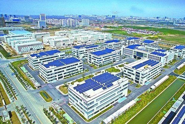 河南:力争3至5年建成百亿元级智能终端产业集群