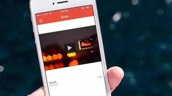 网络短视频平台管理规范发布 平台应当履行版权保护责任