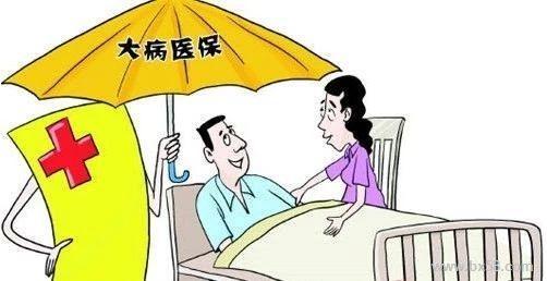 辽宁:农村贫困户患21种大病可被专项救治