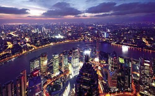 宁吉喆:2018年经济增速6.5%的预期目标能够实现
