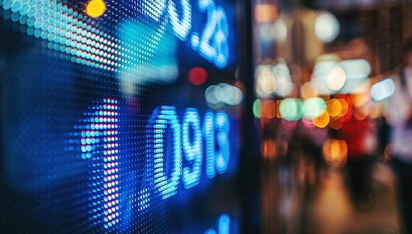 证监会:IPO整体变更若存在未弥补亏损 运行36个月后才能申报