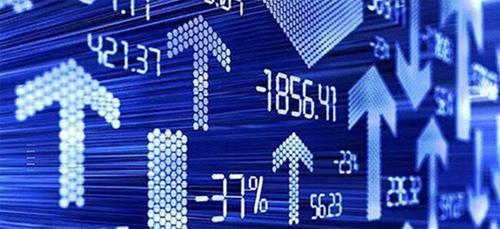 """深交所:中小企业板将启用""""003000-004999""""证券代码区间"""
