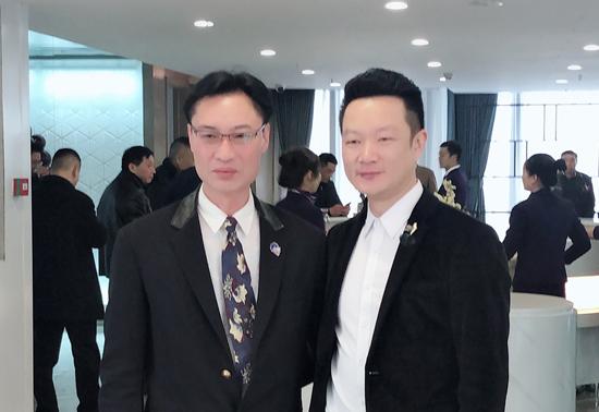 巨星血液净化中心开业在郑州开业 助力大众健康生活