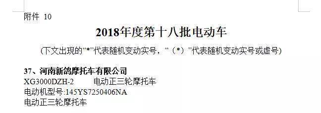 新鸽车辆荣获北京上牌资质,发展进入快车道!