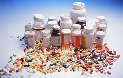 国家组织药品集中采购和使用试点进入落地实施阶段