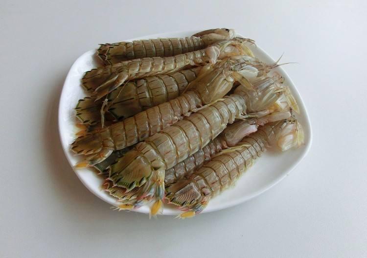 市场监管总局:成都盒马鲜生售上海匠鲜皮皮虾镉超标