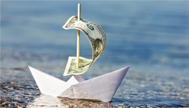 国家外汇管理局数据显示  去年跨境资金流动总体平稳